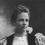 Photo from profile of Martha Berry