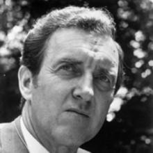 Edmund Muskie's Profile Photo