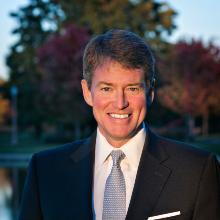 Chris Koster's Profile Photo