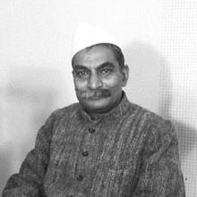 Rajendra Prasad's Profile Photo