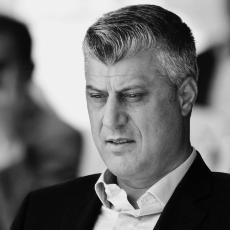 Hashim Thaçi's Profile Photo