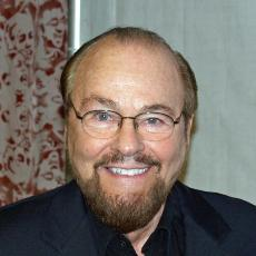 James Lipton's Profile Photo
