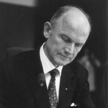 Ferdinand Piëch's Profile Photo