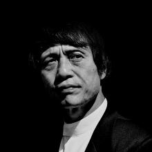 Tadao Ando's Profile Photo