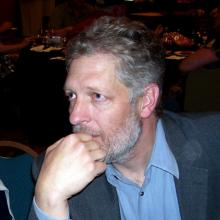 Clancy Brown's Profile Photo