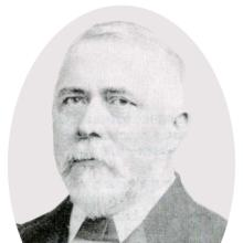 William Henry White's Profile Photo