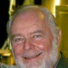 G. Edward Griffin's Profile Photo