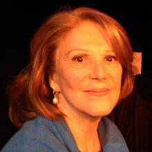 Linda Lavin's Profile Photo