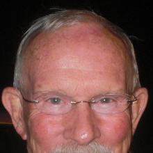 Tom Smothers's Profile Photo