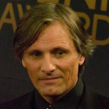 Viggo Mortensen's Profile Photo