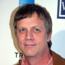 Todd Haynes's Profile Photo