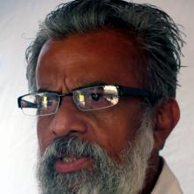 P. Balachandran's Profile Photo