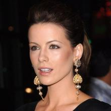 Kate Beckinsale's Profile Photo