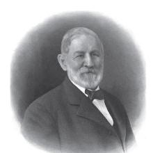 John A. McMahon's Profile Photo