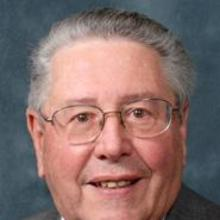 Stephen R. Wise's Profile Photo