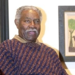 Photo from profile of Ossie Davis