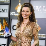 Award CMT Flameworthy Video Music Awards