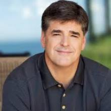 Sean Patrick Hannity's Profile Photo