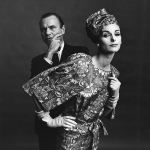 Achievement  of Bill Blass