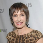 Gale Anne Hurd - Wife of James Cameron
