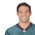 Mark Sanchez (2011) - Boyfriends of Kate Upton