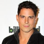 Sean Faris  - boyfriend of Kate Upton