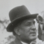 Photo from profile of John Snyder