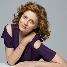 Susan Sarandon's Profile Photo