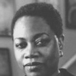 Photo from profile of Regina Taylor
