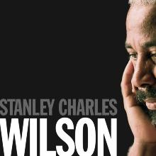 Stanley Charles Wilson's Profile Photo