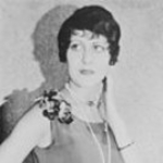 Photo from profile of Patsy Miller