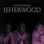 Photo from profile of Christopher Isherwood