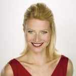 Photo from profile of Gwyneth Paltrow