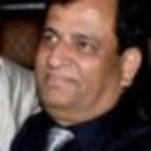 Arun Kumar Trikha's Profile Photo