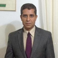 Fathi Sherif's Profile Photo