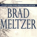 Photo from profile of Brad Meltzer