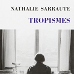 Photo from profile of Nathalie Sarraute