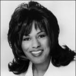 Photo from profile of Jennifer Yvette Holliday
