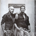 Photo from profile of Domenico Dolce