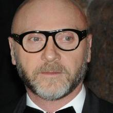 Domenico Dolce's Profile Photo