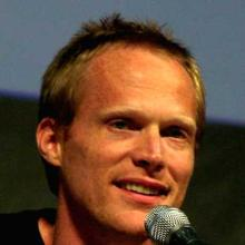 Paul Bettany's Profile Photo