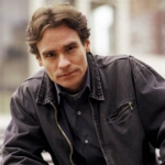 Photo from profile of Robert Sean Leonard
