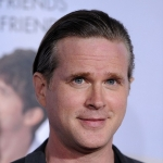 Photo from profile of Cary Elwes