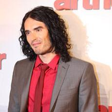 Russell Edward Brand's Profile Photo