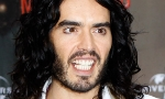 Photo from profile of Russell Edward Brand