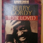 Photo from profile of Berry Gordy