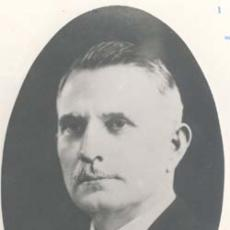 William Wirt Hastings's Profile Photo