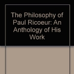 Photo from profile of Paul Ricoeur