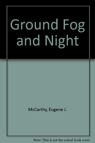 book Ground Fog and Night