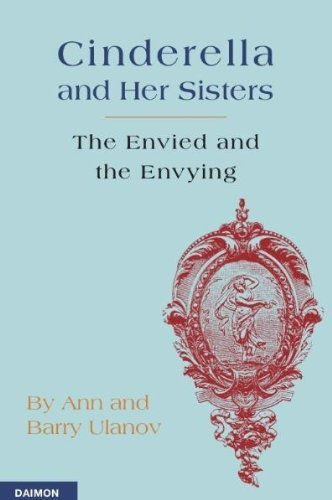 book Cinderella & Her Sisters: The Envied & the Envying by Ulanov, Ann, Ulanov, Barry (2012) Paperback
